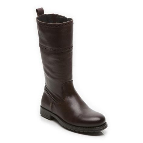 Nikita 2 Zip Boot, ${color}
