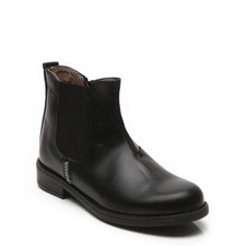 Jessy Chelsea Boots