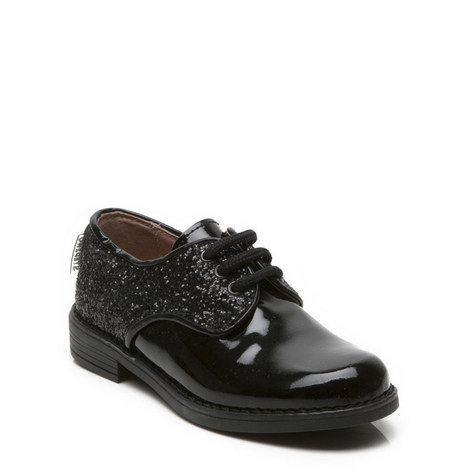 Alice Glitter Brogues, ${color}