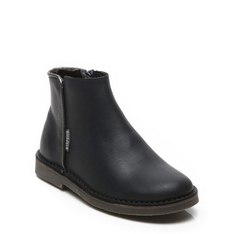 Tilly Ankle Boots, ${color}