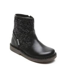 Sabrina Glitter Boots