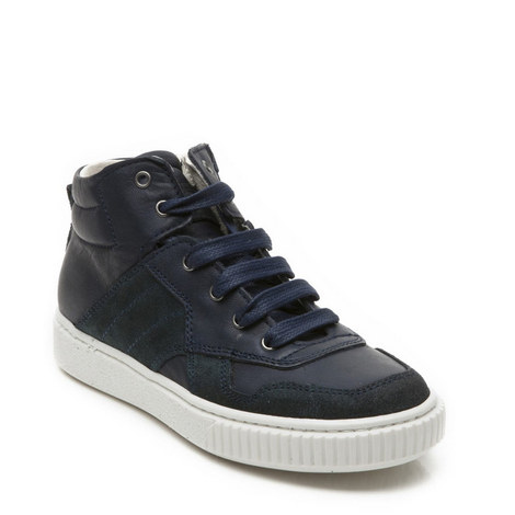 Rigon High Top Trainer, ${color}