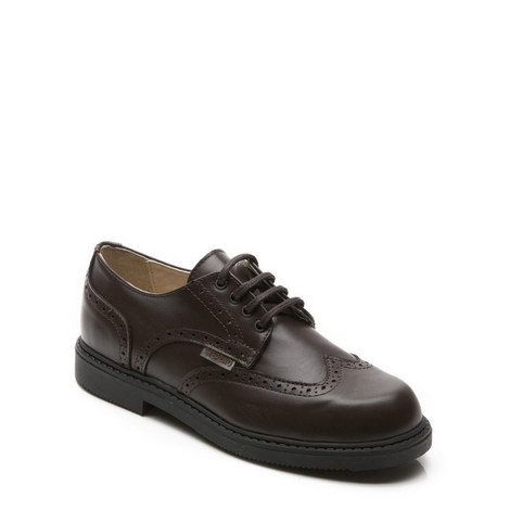 Clive Brogues, ${color}