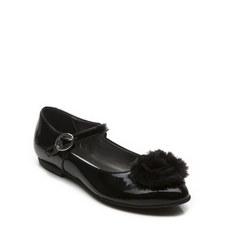 Rosie Pom Pom Shoes
