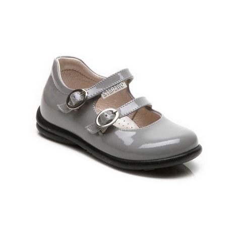 Bella Shoes, ${color}