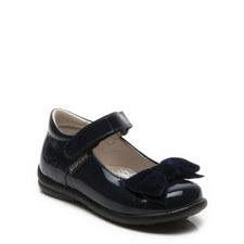 Palace Bow Shoes