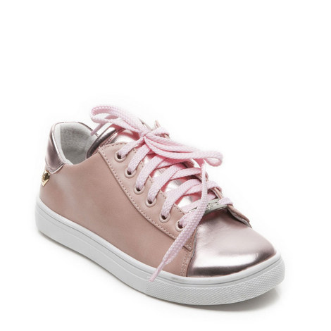 Girls Coryn Trainer, ${color}