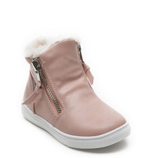 Girls Parker Boot