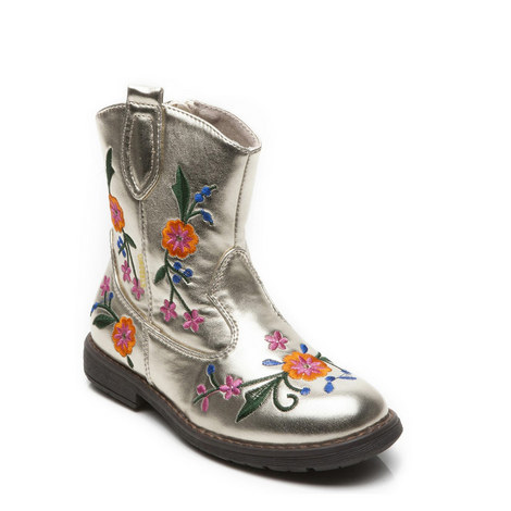 Girls Lexy Boot, ${color}