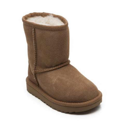 Classic Short II Boots, ${color}