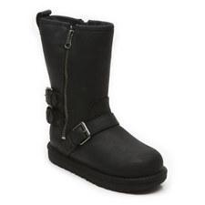 Ugg Footwear Girls Boot Uggkaila