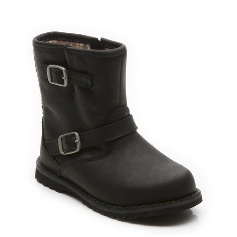 Harwell Boot, ${color}
