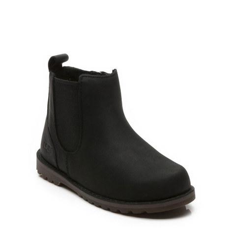 Callum Chelsea Boots, ${color}