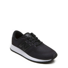 Boys 420 Lace Trainer