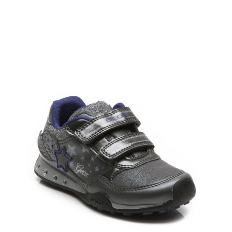 Girls New Jocker Trainer, ${color}