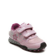 Girls New Jocker Trainer