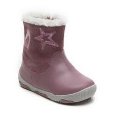 New Balu Boot