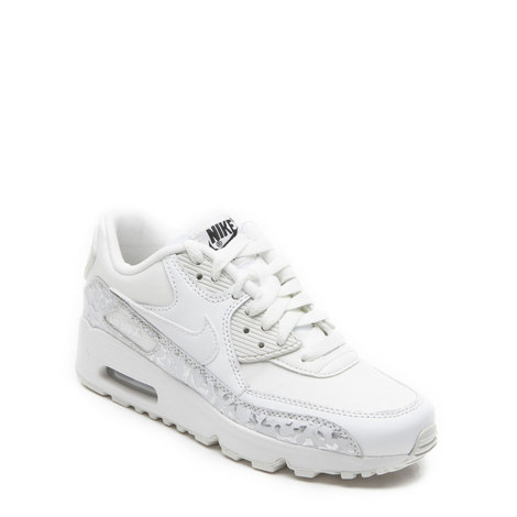 Air Max Trainers Girls, ${color}