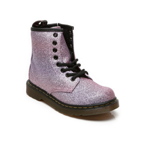 Delaney Glitter Boot, ${color}