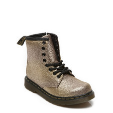 Delaney Glitter Boots