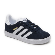 Gazelle Trainers Boys