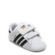 Superstar Crib Trainers Baby