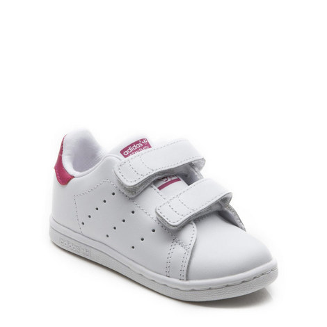 Stan Smith Trainers Girls, ${color}