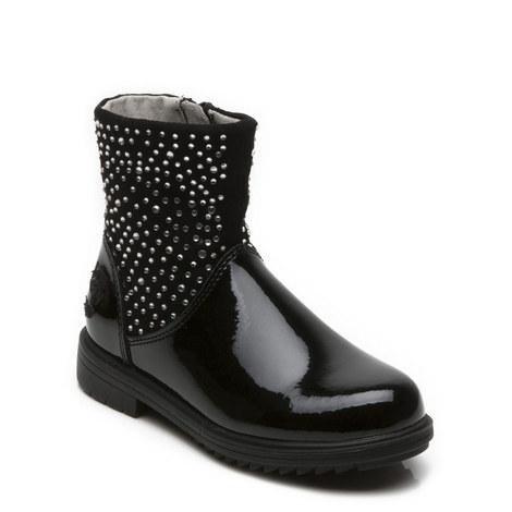 Joyce Boots, ${color}