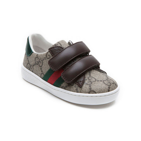 GG Supreme Toddler Trainers, ${color}