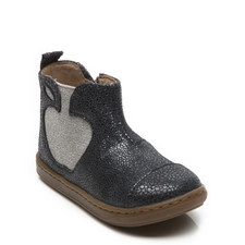 Bouba Apple Boot
