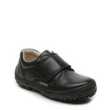 Jagger 2 School Shoes Boys