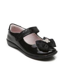 Tallulah Dolly Shoe
