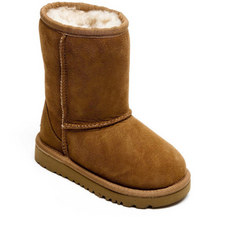 Classic Ugg Boots Low
