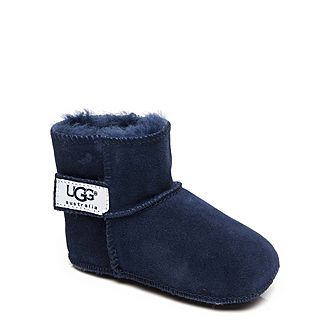 Erin Ugg Boots Baby
