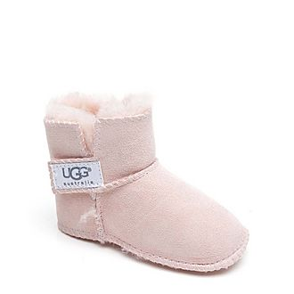 Erin Boots Baby