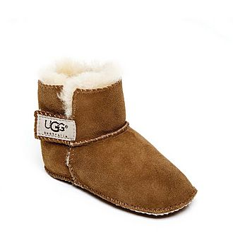 bd16148cc6c Ugg | Mens Shoes, Womens Shoes & Childrens Shoes | Brown Thomas