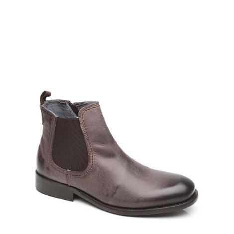Apache Smart Chelsea Boots, ${color}