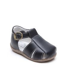 Tiny Sandal