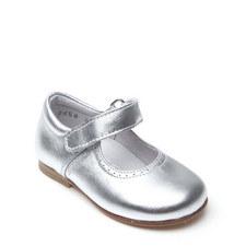 Sarah Mary Jane Shoes