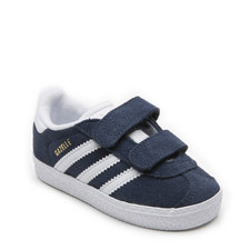 Gazelle Trainers Baby