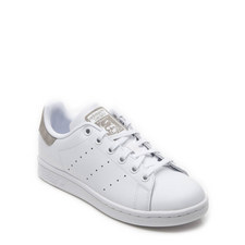 Adidas All Lace Up Trainer Adidb1200stan