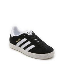 Adidas Boys Lace Up Adibb2507/2gazelle