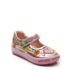 Mila Dolly Shoes