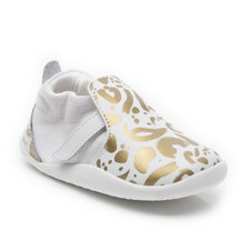 Xplorer Abstract Shoes Girls