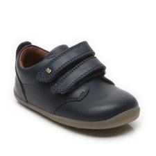 Port Shoes Boys