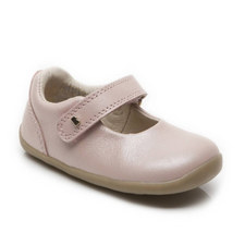 Delight Mary Jane Shoes Girls