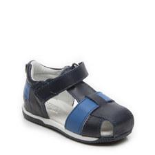 Sirol Closed Sandals Boys