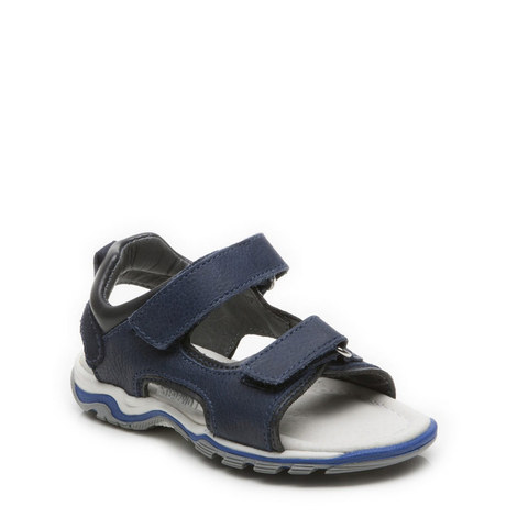 Benji Strap Sandals Boys, ${color}