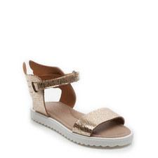 Dreda 2 Wing Sandal