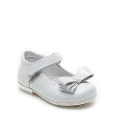 Marta Bow Shoes